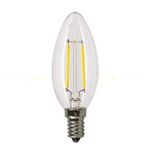 Ampoule d'éclairage LED à intensité variable
