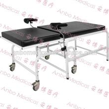 Кровать для госпитализации
