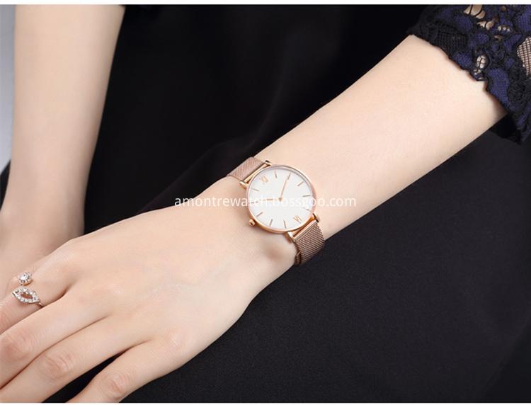 designer watch sale