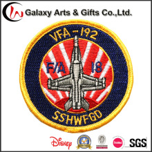 Machine Embroidery Designs Patches