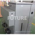 New Design Automatic Electric Steam Boiler for Greenhouse
