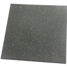 Sound Insulation Rubber Flooring