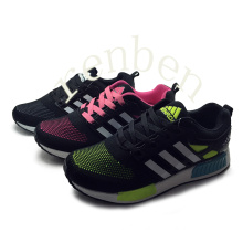 New Arriving Hot Popular Women′s Sneaker Casual Shoes