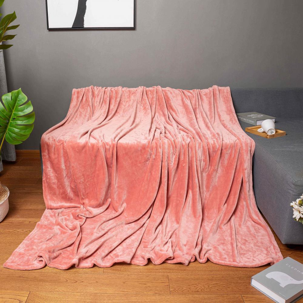 Adult Blanket 00004 1