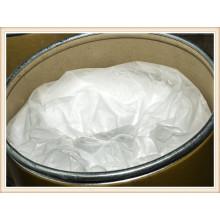 Alimentos nutrición fortificante de la carnitina-L-tartrato de L-