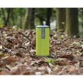 Haut-parleur professionnel portatif mini Bluetooth pour mobile