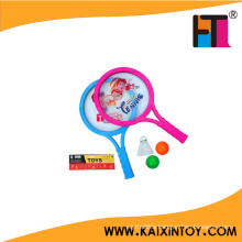 Cheap Children′s Ball Badminton Racket for Kids Sports Toy