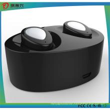 TWS K2 Mini Stereo Bluetooth Earbud Earphone Wireless Headset Headphone