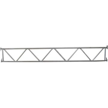 Ledger System Truss Double Truss Ledger