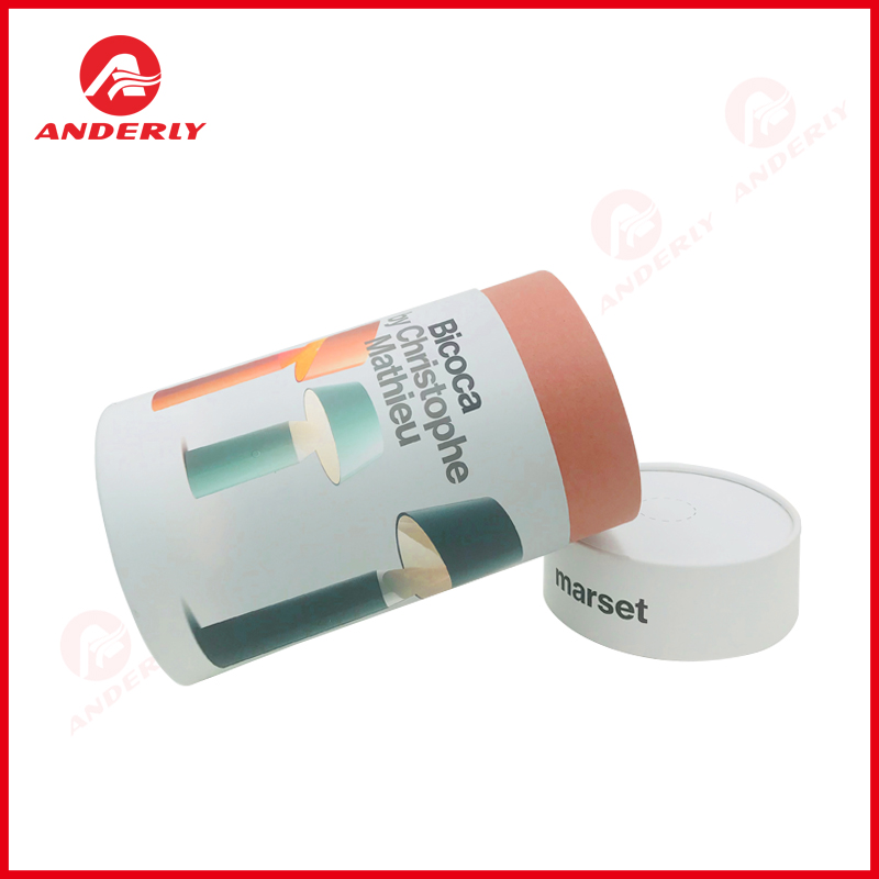 Ad18 22electronic Packaging Tube