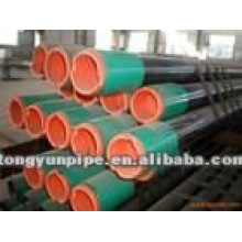 distributor wanted steel pipe