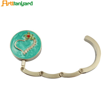Round Punching Bag Hanger