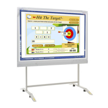 LB-04 Electrical Smart Board pour Bureau de classe