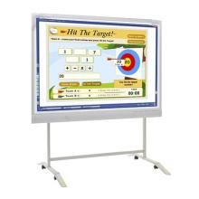 Lb-04 Placa Inteligente Elétrica para Escritório em Sala de Aula