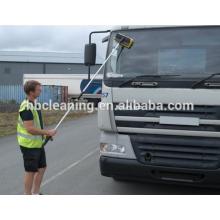 2,6 м длинной ручке расхода воды через машины/стиральная кисти грузовик