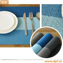 100% PVC Küchenmatte für Hotel, Haus,