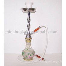 Hookah,shisha,narghile MM3006