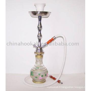 Hookah, shisha, narghile MM3006