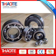 F608-2Z Chinese Products hot sale bearing deep groove ball bearing