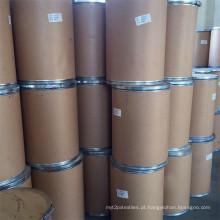 Ácido ácido corante vermelho 134 CAS NO 6459-69-4