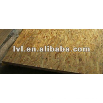 4*8 OSB with good quality (osb boards )