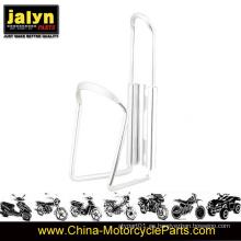 A5807010A1 Jaula para botellas de agua de aluminio