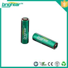 Сверхщелочная батарея 12v 27a