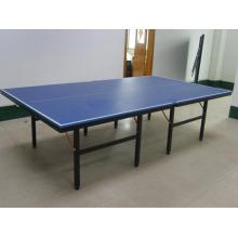 Tables de ping-pong professionnelles (TE-04)