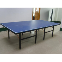 Professional Ping Pong Tables (TE-04)