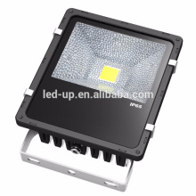 COB garden lighting lamp 50w led floodlights IP65