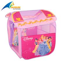 Disney Tent SS-CT11