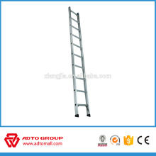 aluminium ladder manufacturer,3M aluminium ladder,industrial ladder