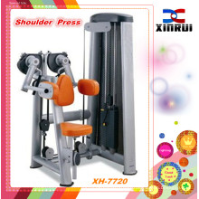 Lateral Raise Machine/ Shoulder Press Fitness Equipment/ hot sale gym equipment