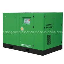 Compresseur d'air sans huile Atalas Copco