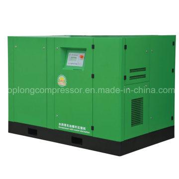 2015 Compressor de ar livre novo do óleo do estilo