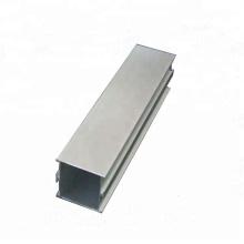 Air conditioning tuyere aluminum profile