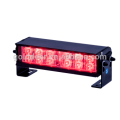 Светильники аварийного Лайтбар трафика советник (SL633)
