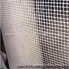 Alkaline Resistant Fiberglass Mesh 145g/m2