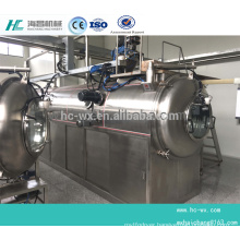 Large-scale Vacuum Drying Cabinets hot sale