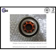 38bwd01 Rolamento de Hub de Roda Toyota Conjunto de Rolamento do Cubo Frontal Nissan