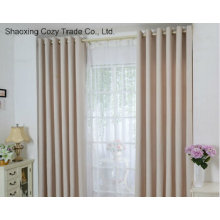 High Grade Europe Style Ready Made Curtain