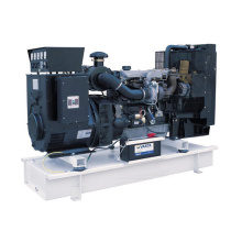 140KVA Lovol Diesel Generator Price List