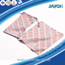No Scratch Eyewear Cleaning Cloth Low Price