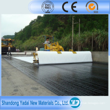 Fish+Farm+Pond+Liner+HDPE+Geomembrane