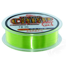 New Products Nylon Monofilament Fishing Line 2015