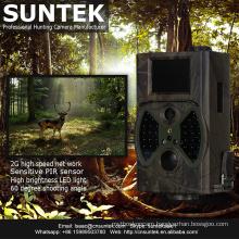 940nm Low Glow 12MP Digital IR Game Trail Scouting Hunting Camera