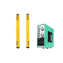 Infrared Beam Sensor For Operator Safety