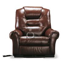 VIP Home Theatre Sofa, Genuine Leather Sofa