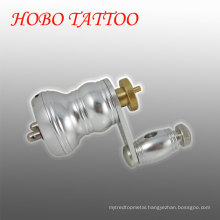 Professional Rotary Tattoo Gun Wireless Tattoo Machine