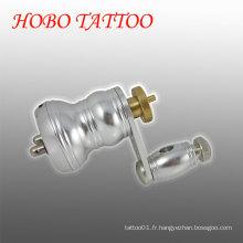 Machine de tatouage à tatouage rotatif professionnel à tatouage sans fil
